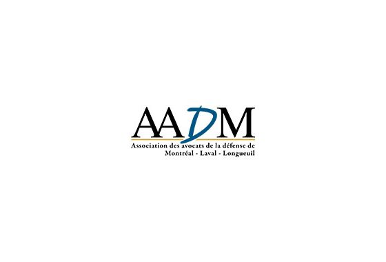 Logo partner AADM